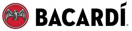 Bacardi Logo 2014