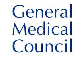 General-Medical-Council_