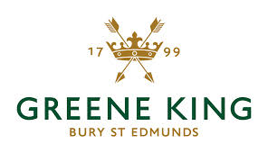 Greene-King-logo