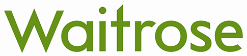 waitrose-logo-small